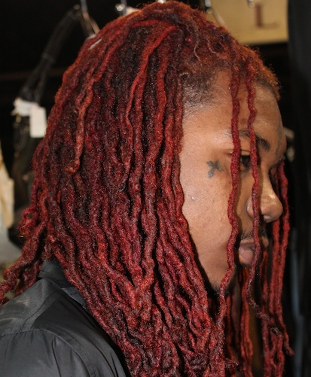 House Of Dread Loc Experts